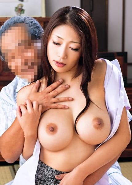 怜子さん 37歳