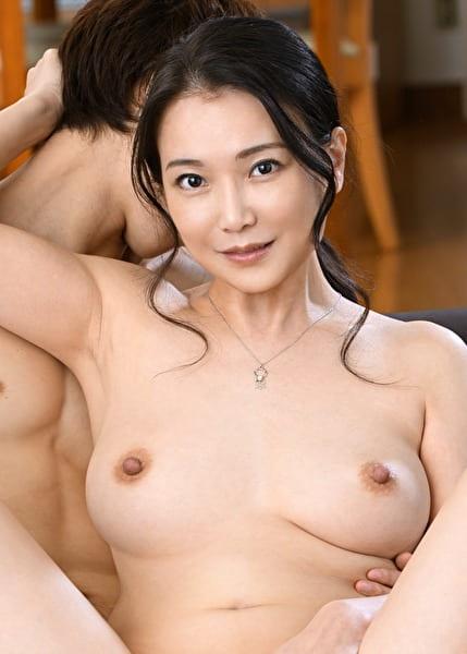 美麗さん 44歳