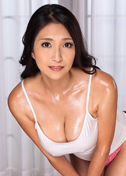 和花 48歳