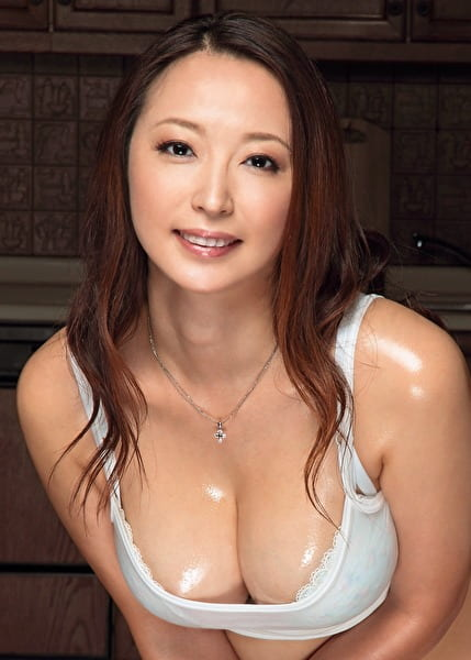 京香 43歳