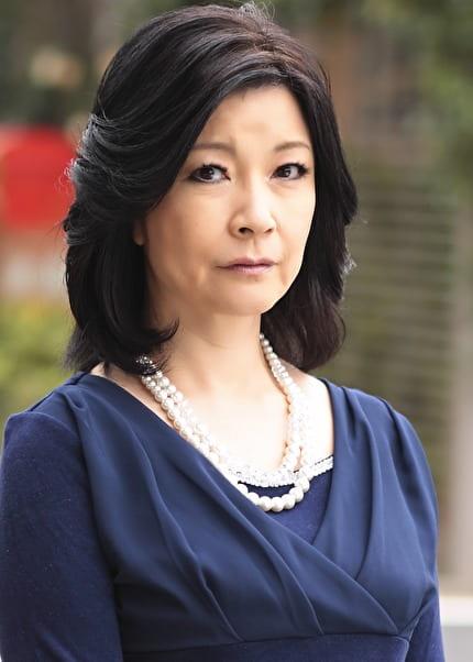 幸江 54歳