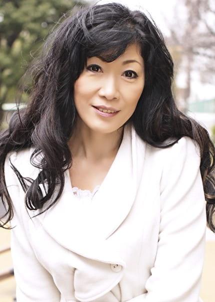 杏奈 59歳