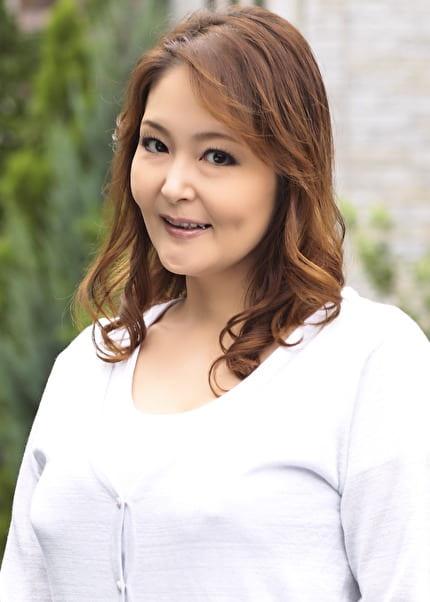 玲子 55歳