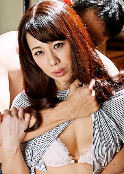 真子さん 47歳