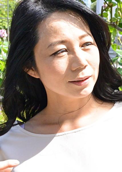 けいこさん 51歳