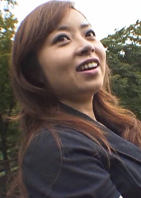 加奈さん 30歳