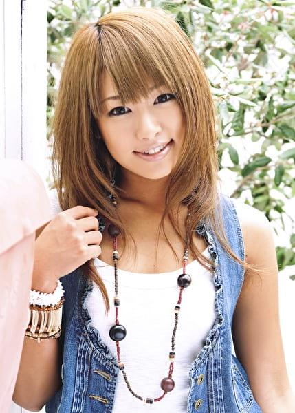 るみかちゃん 22歳