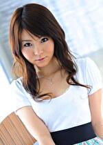 ゆりかちゃん 23歳