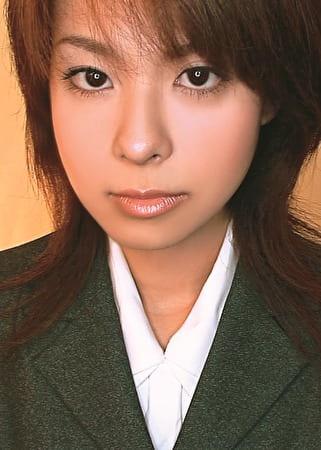 美奈さん 22歳