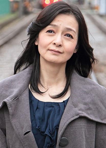 ひろこ 55歳
