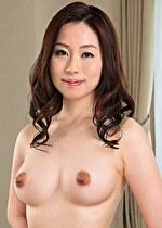 美鈴 48歳