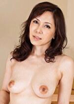 枝里子 47歳