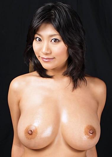 杏子 41歳