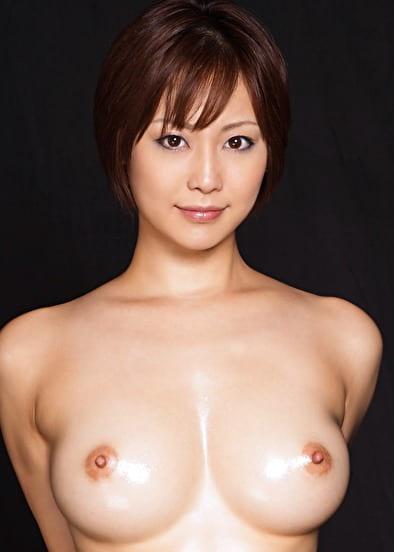 奈津美 40歳