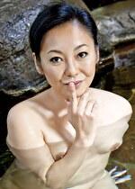 孝美 55歳