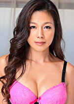久美子 41歳