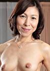 美子 52歳