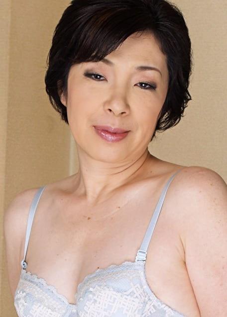 香津美 64歳