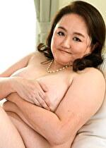 順子 50歳