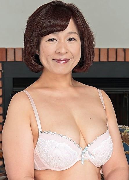 桜乃 53歳