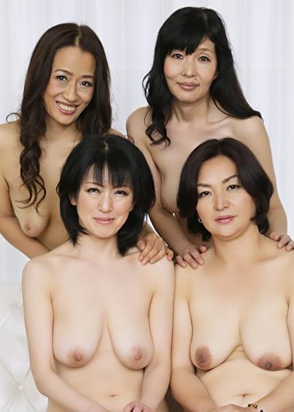 園田さん、湯川さん、柳川さん、刈谷さん