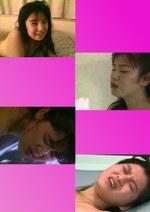 夢の11連発 VOL.3