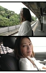 艶妻不倫ノ湯DX 四