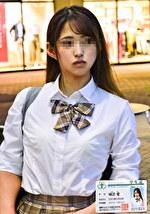 【睡眠姦・膣内射精】純白パンティ美少女 (豊島区/私立/普通科)推定Bカップ