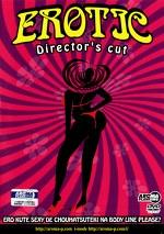 EROTIC Director's cut