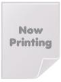 性獣図鑑オムニバス 2