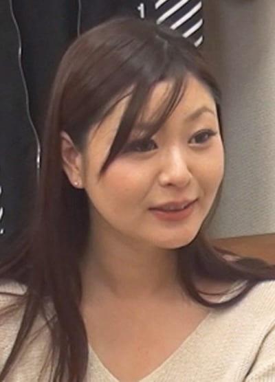 一松愛莉【ナンパ師と大量潮吹きS〇X】