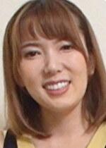 波多野結衣【ハメ撮りで超連続絶頂】