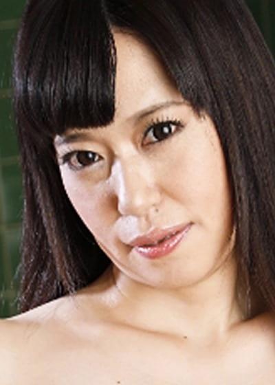 尾崎翠【欲求不満熟女の近親相姦連続絶頂SEX】