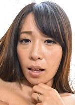 桃瀬ゆり【不倫相手に開発された敏感体質な人妻】