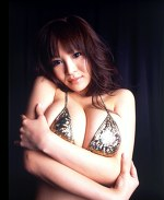 本当にデカップ 松金洋子3
