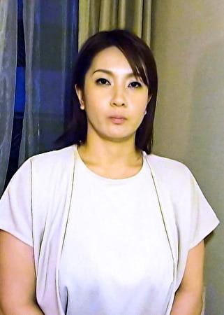 諸事情あってAV出演する松川さん48歳の場合「わたしのカラダまだ需要ありますか・・・?」おばちゃん人生待ったなし!夫がリストラ!懐事情は火の車!ご自慢の爆乳で一攫千金GET!?
