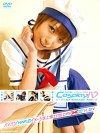 Cosplay IV 01 HINA WAKABA AGE18
