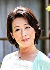 舞子(50歳)