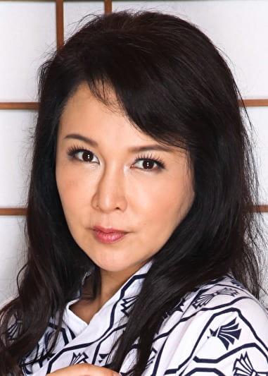 京香(40歳) 人肌が恋しくて・・・