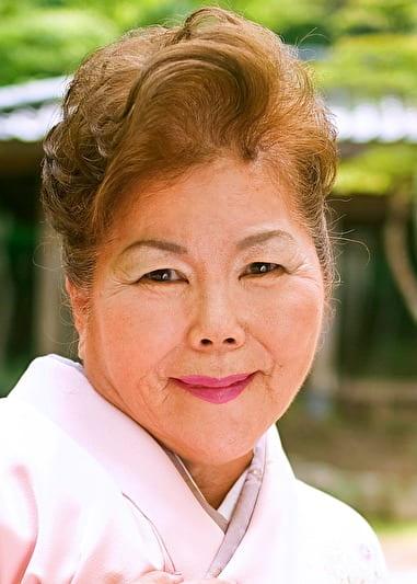 優子(70歳)古希の痴態