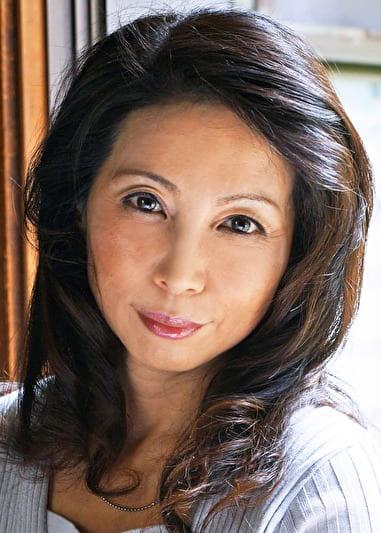 美香(54歳) オナニーで満たされなかったカラダの末路・・・