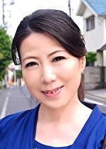 忍(52歳)