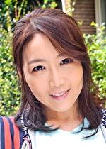 美奈子(49歳)