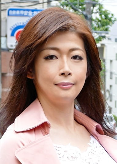 かおり(46歳)