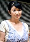 美都子(52歳)告白で振られた息子を慰めて・・・