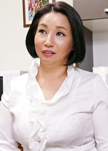 麻奈美(57歳)夫婦の営み撮影 ~媚薬の誘いにのって~
