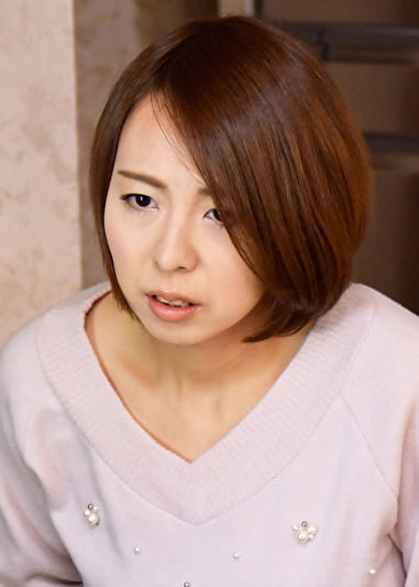恵梨香(33歳)家庭訪問の悪夢・・・