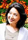 紗江子 (50歳)客間で休んでいただけなのに・・・