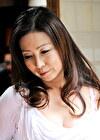 美香(50歳)「貴方も私と同じなのね・・・」