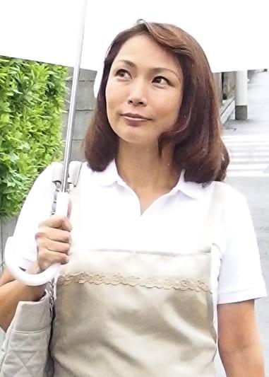 さおり(48歳)